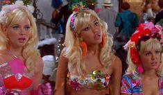marcelanunes:Never Been Kissed makeup lovers – Tresa Kuntz fashion lover Beach Aesthetic, Summer Aesthetic, Key West, No Ordinary Girl, Westerns, Never Been Kissed, Coconut Dream, Malibu Barbie, Hawaiian Tropic