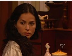 Beauty Queens, Latina, Tv Series, Spanish, Mexican, Image, Danna Garcia, Loneliness, Spanish Language