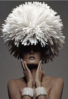 Zoe Bradley Fashion Artist