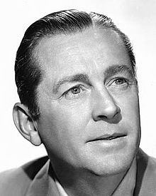 James	Dunn	Best Supporting Actor	1945	A Tree Grows in Brooklyn