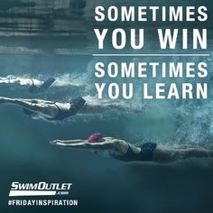 Learn to Swim using the Fast and Fun Swim System by Adventure Swim. We have designed our own swim training equipment based on 40 years of teaching experience! Swimming World, I Love Swimming, Swimming Diving, Swimming Rules, Olympic Badminton, Olympic Games Sports, Sport Gymnastics, Olympic Gymnastics, Swimming For Beginners