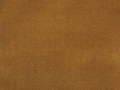 SyFabrics 100% cotton velvet fabric 56 inches wide Gold SyFabrics http://www.amazon.com/dp/B00N9IBZCM/ref=cm_sw_r_pi_dp_iN2Zwb1BRKJMR
