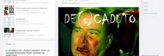 Una foto di Berlusconi sanguinante, presa dal repertorio di quando l'ex premier fu vittima della statuetta del duomo http://tuttacronaca.wordpress.com/2013/11/28/berlusconi-insaguinato-e-la-pezzopane-clicca-mi-piace/
