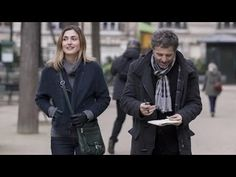 ON A FAILLI ÊTRE AMIES (2014) FILM COMPLET EN FRANCAIS - YouTube