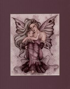 Fairy tattoo photo: Tattoo fairy.jpg