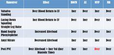 """High Yield Heart Murmurs and Cardiac Maneuvers for the Boards Straight Leg Raise, Nursing Courses, Heart Murmur, Exam Review, Residency Programs, Board Exam, Internal Medicine, Cardiology"