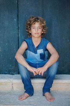 garcia_jeans_kids_ss15_17