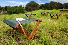 wetland protection agency - Google Search Wheelbarrow, Sun Lounger, Garden Tools, Trail, Sculpture, Outdoor Decor, Artworks, Google Search, Chaise Longue