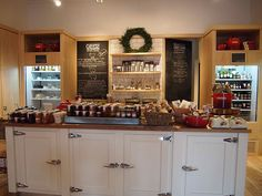 The Hip & Urban Girl's Guide: Gourmet Goodies @ Ruby Eats in Leslieville, Toronto