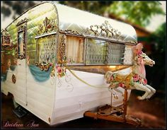 Image result for travel trailer do overs