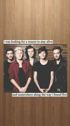 Wallpaper one direction One Direction Harry, One Direction 2014, One Direction Lyrics, One Direction Quotes, One Direction Imagines, One Direction Pictures, One Direction Photoshoot, 0ne Direction, Wallpaper One Direction