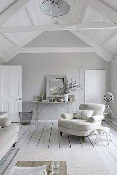 50 Shades of Grey ... Rooms