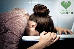 Treating nausea is one of the oldest uses of medical marijuana, with over 50 studies from around the world supporting its efficacy. Researchers have known since the 1970s that marijuana relieves nausea and vomiting. You can cure Chronic Nausea with our #Marijuana treatment by sign up here http://www.connect2canna.com/contact/ #MarijuanaTreatment #Medicines
