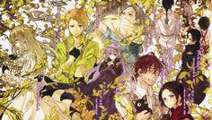 Violet Evergarden - My Anime Shelf