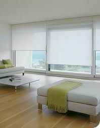 Window blinds are not only an excellent addition to any home but they can also be used in other places such as commercial establishments, offices and even for outdoor areas. They are considered a more practical and cost-effective alternative to common window treatments such as drapes and curtains. Besides improving the aesthetics of the home, there are also other benefits that you can get from installing them.