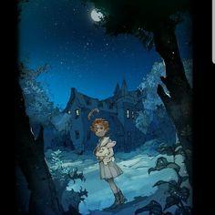 todo tipo de imágenes de tpn. #detodo # De Todo # amreading # books # wattpad Manga Anime, Anime Art, Comics Ladybug, Dark And Twisted, Fanart, Film D'animation, A Silent Voice, Manga Covers, Free Manga