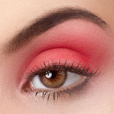 Cheers to Life by exurbe cosmetics is a vegan eyeshadow in pink. Cheers, Eyeshadow, Cosmetics, Life, Top, Eyeshadow Brushes, Silicone Rubber, Eyes, Eye Shadow