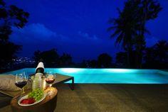 2 bed 2 bath | Koh Samui Luxury Real Estate