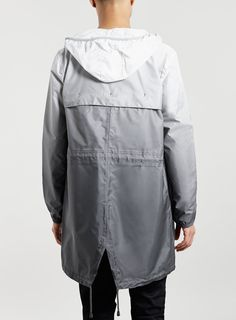 Outdoor Jacken Herronmode Sale - http://www.outletcity.com/de/shop/herren/outdoor-season/