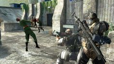 Download .torrent - Army of Two – XBOX 360 - http://torrentsgames.org/xbox-360/army-of-two-xbox-360.html