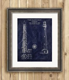 Notre dame de paris 8 x 10 art historical architectural this architectural blueprint will add interest and history to any wall in your house malvernweather Choice Image