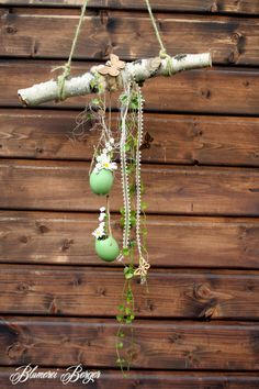 + + Paschal window hanger + :::: + of + :::::::: + Blumerei + Be … – Easter Easter 2018, Easter Party, Easter Flower Arrangements, Branch Decor, Diy Ostern, Spring Projects, Easter Colors, Arte Floral, Nature Decor