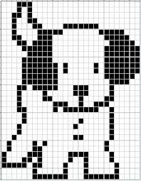 - - - Puppy Ann's Cross-Stitch Patterns Trendy Ideas For Crochet Patterns Tapestry Knitting Charts Dog Paw This Pin was discovered by Pat - Dianes Crafting headDog head Miffy Nijntje perler bead pattern Gattino - S. C2c Crochet, Tapestry Crochet, Crochet Chart, Filet Crochet, Knitting Charts, Knitting Stitches, Baby Knitting, Knitting Patterns, Crochet Patterns