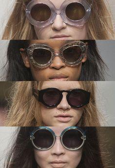 a0366a80d7 Cheap Ray Ban Sunglasses