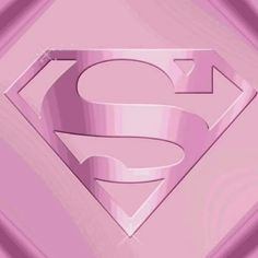 Nice Apple Wallpaper, Pink Wallpaper, Wallpaper Backgrounds, Superman Symbol, Superman Logo, Joker Clown, Girl Background, Superman Wonder Woman, Supergirl And Flash
