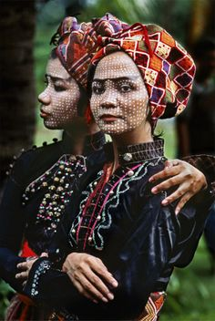 CLM - Photography - Steve McCurry - image 35