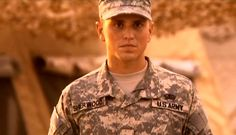 Richard Bryant--Jeremy Sherwood on Army Wives American Wives, American Actors, If People Were Rain, Catherine Bell, Amanda Holden, Army Wives, Band Of Brothers, Tv Show Quotes, Military Spouse