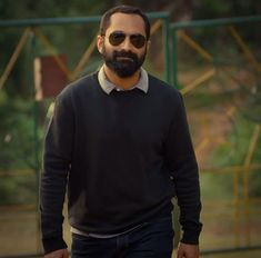 Longer Eyelashes, Indian Celebrities, Best Actor, His Eyes, Piano, That Look, Men Sweater, Celebrity, Hero