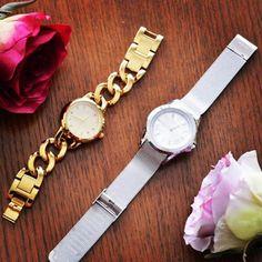 DETAILS  ¿Plateado o Dorado? #ideassoneventos #imagenpersonal #imagen #moda #ropa #looks #vestir #complementos #detalles #details #fashion #style #outfit #tendencias #fashionblogger #personalshopper #ootd #outfitofday #me #blogsdemoda #streetstyle #currentlywearing #clothes #fashiondiaries #dorado #plateado