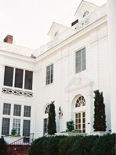 the duke mansion wedding charlotte nc charlotte destinations the duke mansion wedding
