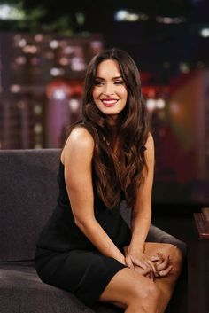 Megan Fox Skin Quote About Machine Gun Kelly Is Megan Fox Skin Color