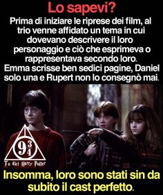Always Harry Potter, Harry Potter Tumblr, Harry Potter Anime, Harry Potter Film, Harry Potter Universal, Harry Potter Fandom, Harry Potter Hogwarts, Disney Theory, Potter Facts