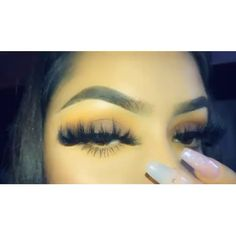 Discover more about easy eye makeup guides Makeup Is Life, Makeup 101, Cute Makeup, Makeup Goals, Glam Makeup, Gorgeous Makeup, Skin Makeup, Makeup Inspo, Beauty Makeup