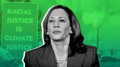 Fifteen years ago, Kamala Harris — San Francisco's District Attorney at the time — created an environmental justice unit in her office. The goal was to go after the perpetrators of environmental crimes that were hurting some of the city's poorest residents. The state attorney general's office had emphasized the need for state and local […]  #Justice