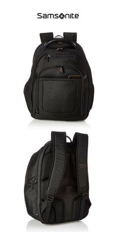 73e36515d2 Samsonite - Pro 4 DLX Urban Backpack