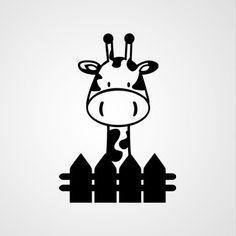 girafje-2.jpg 567×567 Pixel