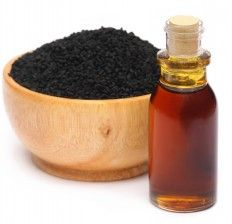 """This Ancient Remedy """"Cures All Diseases""""—Diabetes, Asthma, Hypertension, Arthritis And More!"""