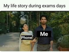 This isss literally true😂✌️ Funny School Memes, Very Funny Jokes, Funny Video Memes, Crazy Funny Memes, Really Funny Memes, Funny Facts, Fun Jokes, Hilarious, True Facts
