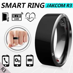 Jakcom Smart Ring R3 Hot Sale In Consumer Electronics E-Book Readers As Kindle Fire Reader Onyx Boox Onyx Book //Price: $US $19.90 & FREE Shipping //     #apple