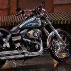 http://www.worldmotorcycles.net/release-date-2014-harley-davidson-dyna-classic/