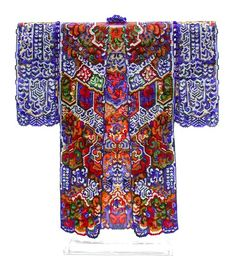 Beautiful things by Sharmini Wirasekara   Beads Magic