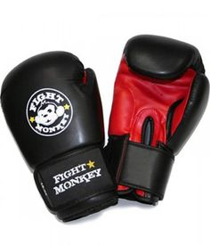 799ef80f06a 9 Best Boxing Equipment images