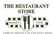 LOVE this place!!! Route 13 in Andulusia,PA....they have everything  you need to cook, bake and some...