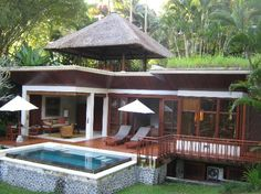 Four Seasons Resort Bali at Sayan (Ubud, Indonesia) - Resort Reviews. - TripAdvisor