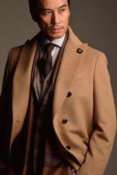 abrigo-overcoat-guia-practica-como-elegir-diseñar-00