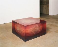 Anish Kapoor » Outshoot